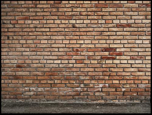 404-error-page-brick-wall