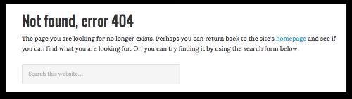 default-404-error-page-1