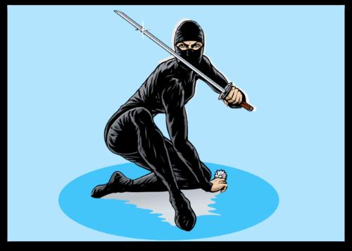 ninja-404-page-tips